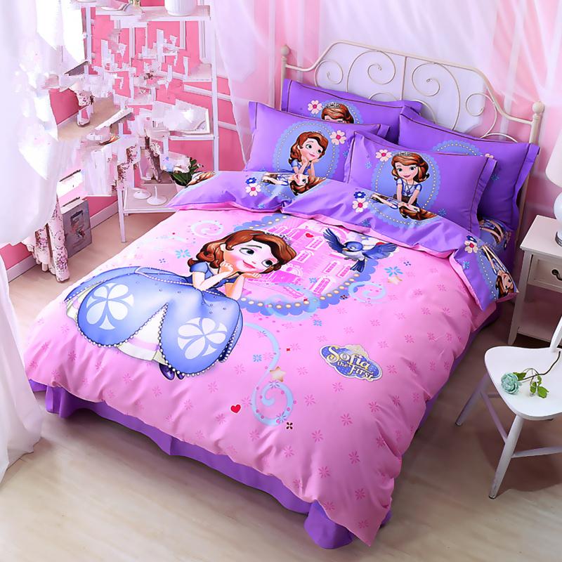 Детские постельные принадлежности Артикул 564492235769