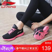 608新款正品海尔斯跳高鞋钉子鞋男女田径钉鞋训练鞋撑杆跳鞋
