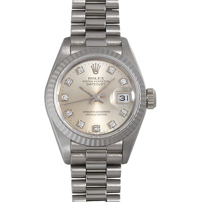 手表劳力士手表