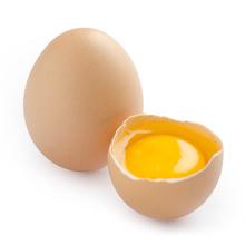 苏北盐城草鸡蛋620g(15枚) 鸡蛋 禽蛋 新鲜鸡蛋