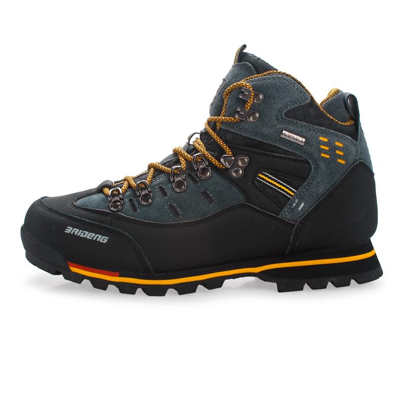 Трекинговая обувь Артикул 569348868776