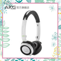 AKG/ Love Technology Q460 Headphones Headphones With Microphone Mobile Phone With Music Headphones 1