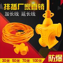移动收线盘线器轮盘小型收缩电缆移动式收盘轮式多孔不锈钢排线工