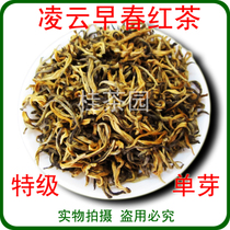 125g;绿茶amp茉莉绿茶&系列1合2宝锡兰Basilur斯里兰卡原装进口