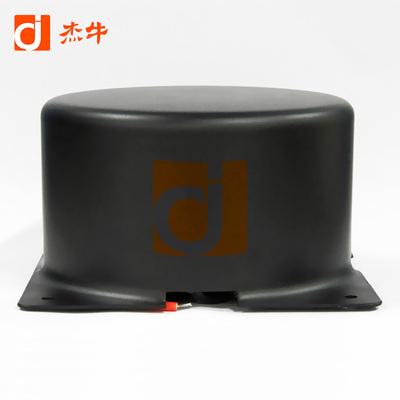 定做全灌封环形变压器50W带外壳屏蔽罩牛罩胆机电源前级DAC牛