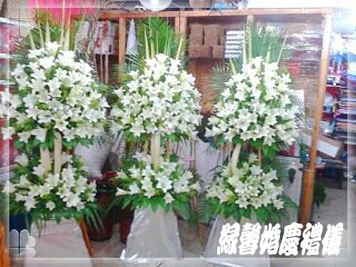 Похоронные венки Артикул 35071116764