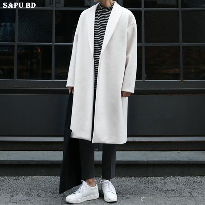 Женские шерстяные пальто Артикул 560344342187