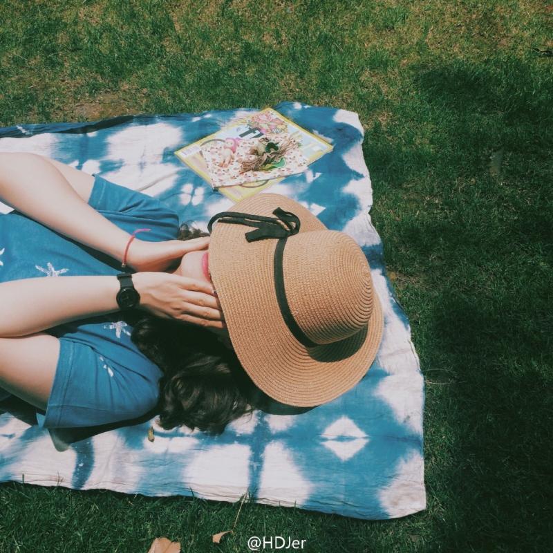【Fete的日常】原创设计 蓝染染料包 diy 扎染材料 草木染 染布