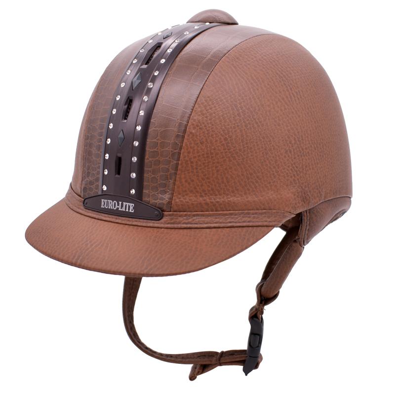 世纪久瑞马术用品儿童头盔成人头盔安全头盔马帽马术头盔