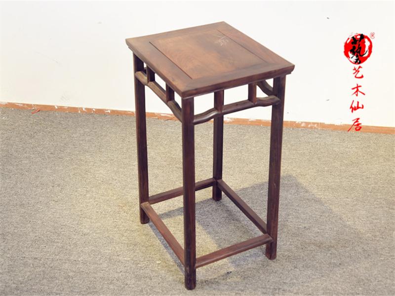 红木家具大红酸枝交椅三件套红酸枝将军椅休闲茶椅交趾黄檀仿古