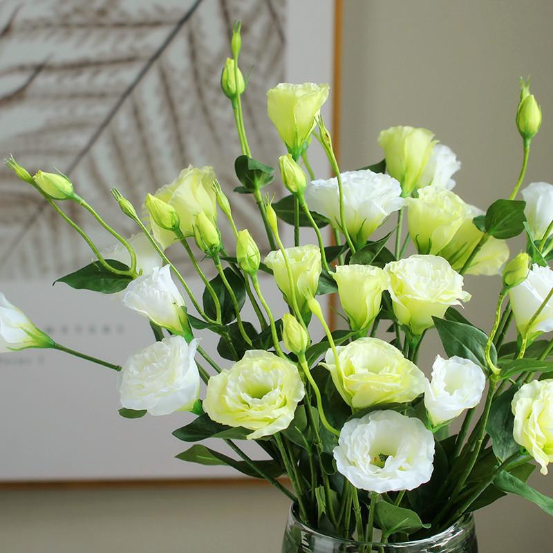 Искусственные цветы Артикул 547588001079