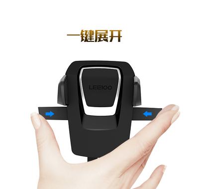 引磁片贴片 磁性车载手机支架铁片磁吸配件磁铁粘贴小圆片