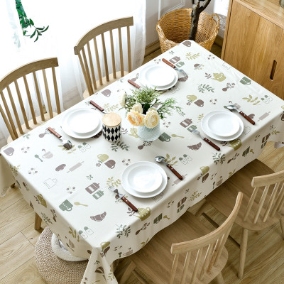 防水乡村餐桌评测