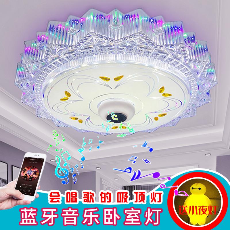 Потолочные лампы Артикул 596401084786