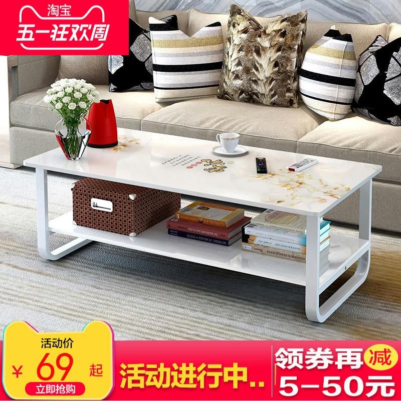 小户型家具多功能