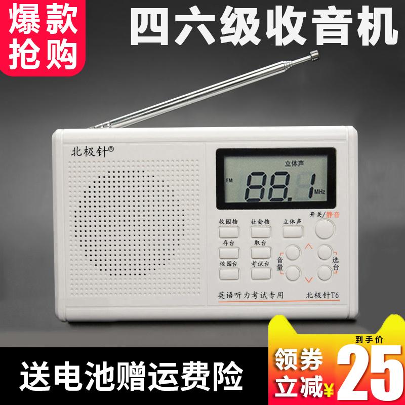Радио приемники Артикул 596848106726