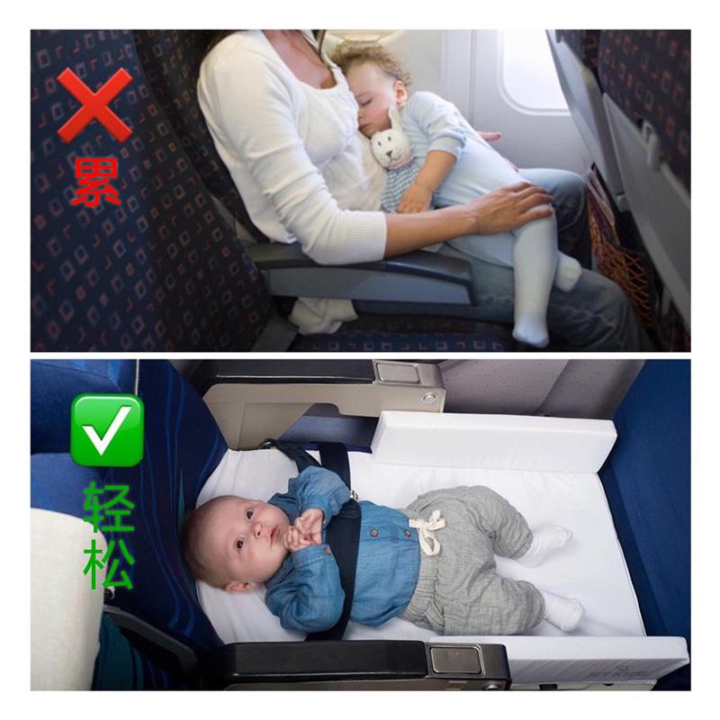 挪威JETKIDS BEDBOX 儿童行李箱旅行箱万向轮多功能男女可坐可骑