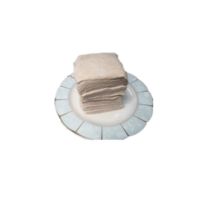 福州特产鲜燕皮馄饨皮丹阳肉燕皮手工湿燕皮云吞燕饺混沌扁食500g