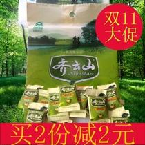 盒20俏千金酥哥哥红枣桃酥饼干儿童早餐点心零食江西特产整箱新品