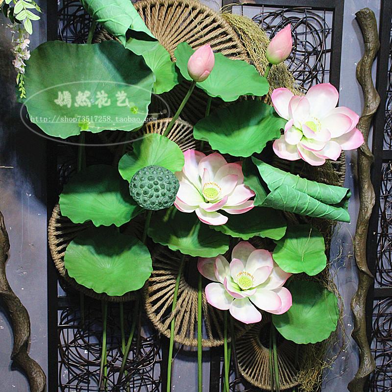 Искусственные цветы Артикул 581111423397