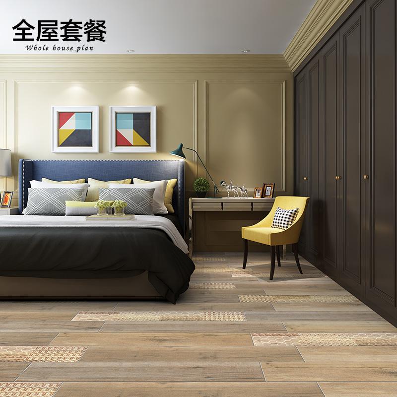 瓷砖 全屋套餐 现代欧式 装全屋瓷砖 全屋设计
