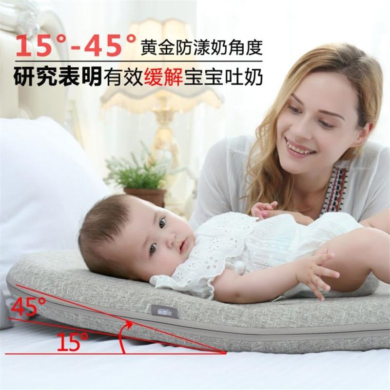 床上哺乳靠背椅喂奶椅孕妇产妇抱娃座椅喂奶神器月子护腰登子靠垫