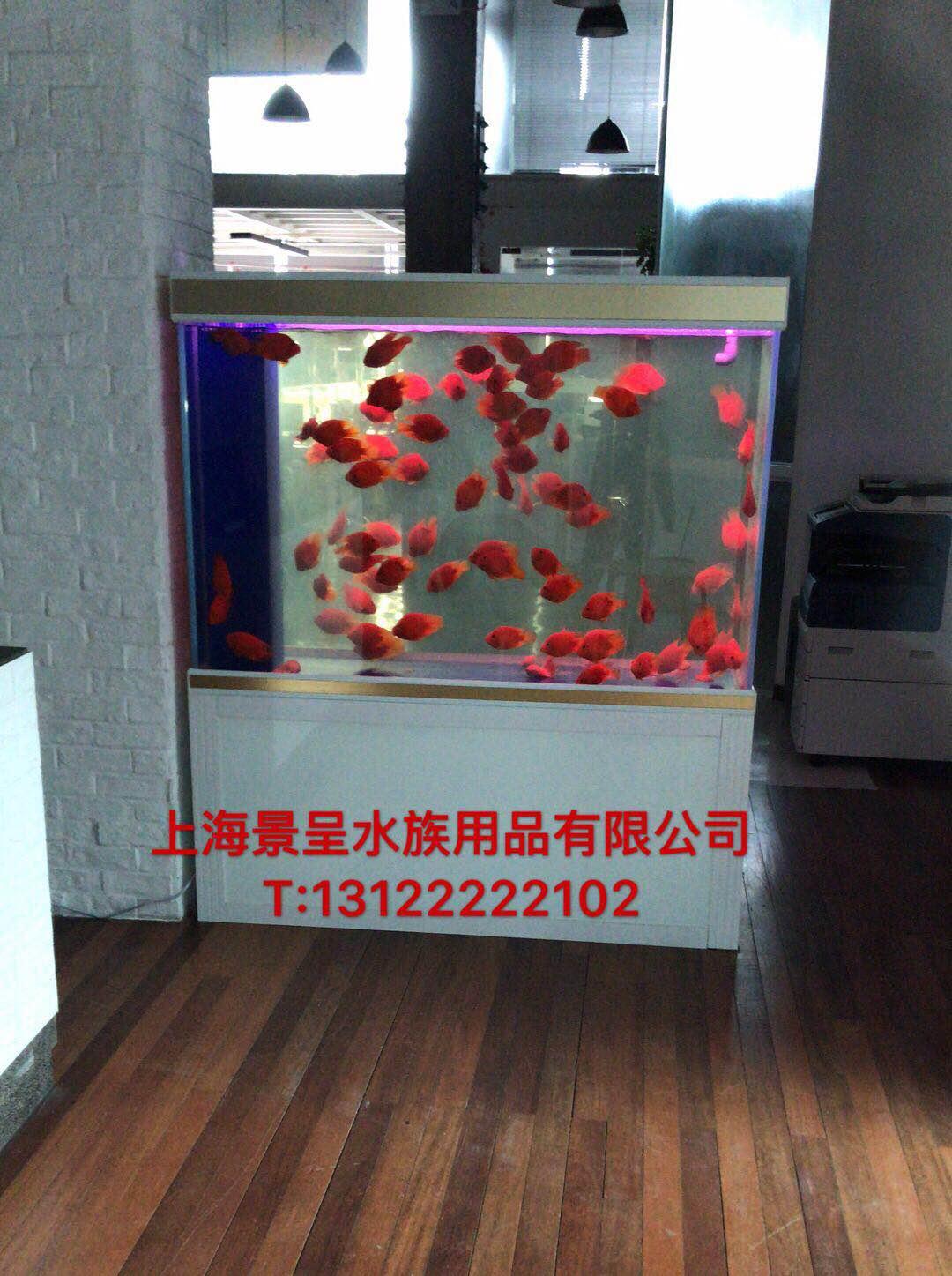 Запчасти для аквариума Артикул 570717875002