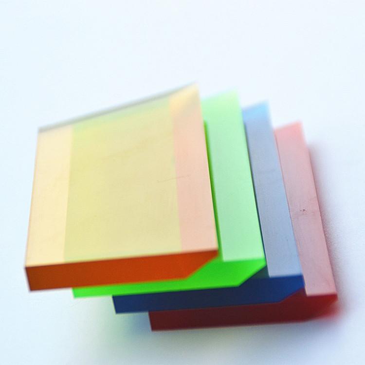 汽车贴膜工具 软刮水板 软胶片 牛筋胶条刮板 玻璃清洁工具水刮板
