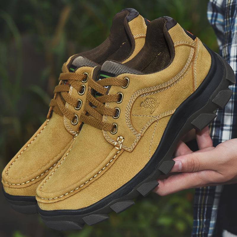 Обувь для туризма / Лыжные и сноубордические ботинки Артикул 599833384561