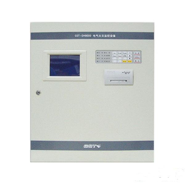 GST-DH9000/512电气火灾监控设备
