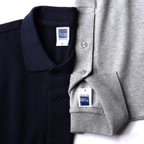 恤t新款半袖男款体夏季纯棉韩版潮流帅气薄款男装男士短袖2018