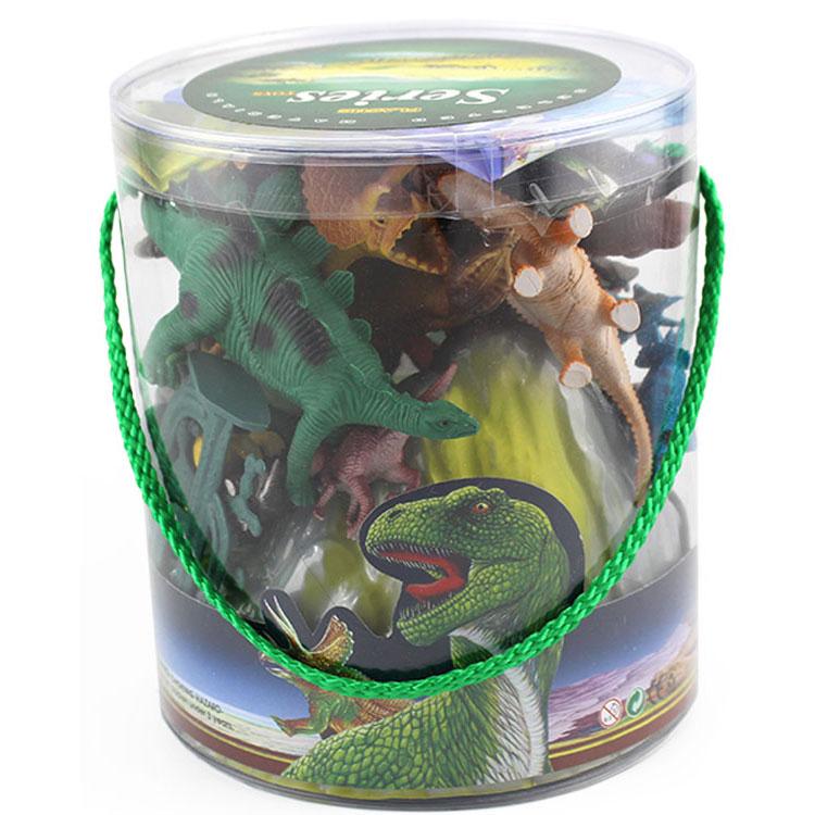 Игрушки с животными Артикул 598462029053