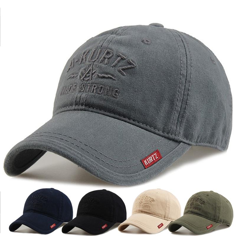 Мужские кепки Артикул 563422050932