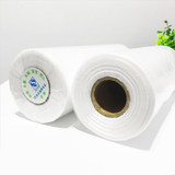 Thickened even roll bag fresh bag food fresh bag supermarket special food fresh bag even roll bag special package parcels