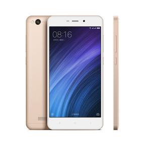 现货当天发 送好礼Xiaomi/小米 红米4A全网通4G智能手机双卡双待