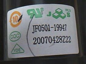 优信电子 全新原装海信高压包JF0501-19947 BSC25-01N4034W现货