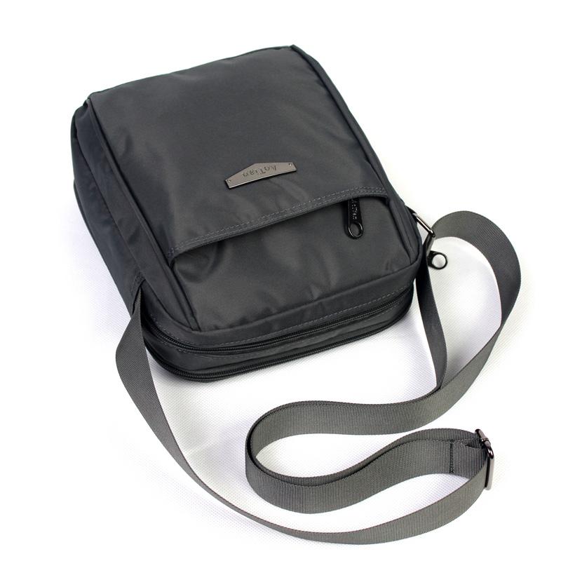 Повседневные мужские сумки Артикул 588144664154
