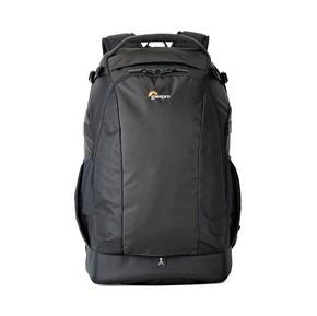 乐摄宝火箭手双肩背包Flipside 400 AW II尼康佳能相机摄影包背包