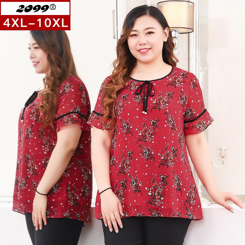 Женская одежда больших размеров Артикул 594286038812