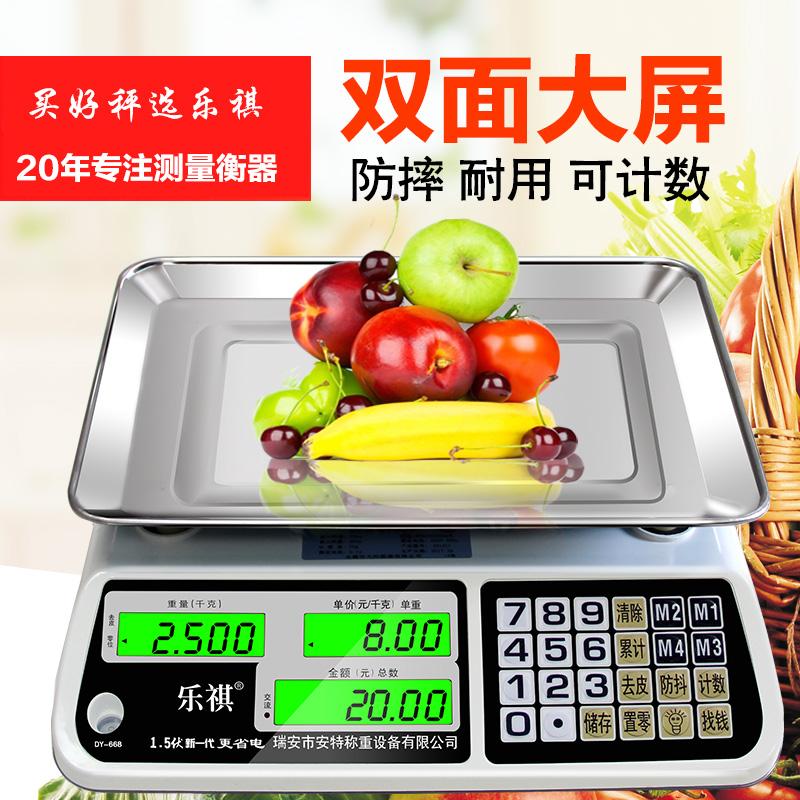 Промышленные кухонные электроприборы Артикул 560333674597