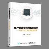 Проектирование и дизайн коммуникационной продукции Артикул 573599300256
