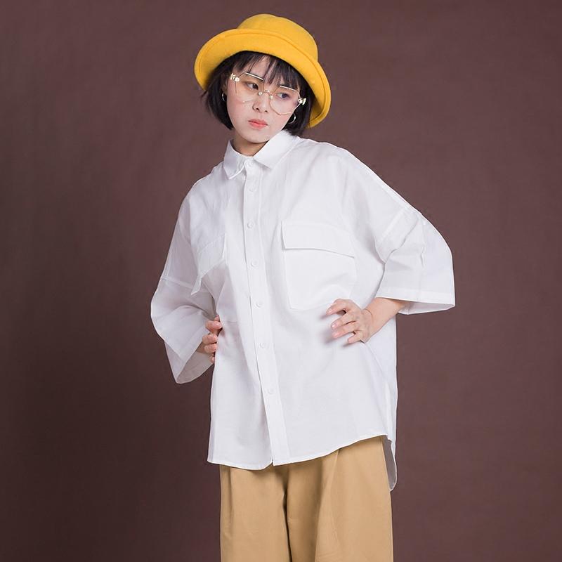 Рубашки детские Артикул 564818512658