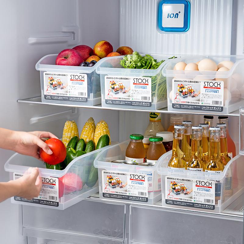 Ящики для хранения / Пластиковые комоды / Тканевые шкафы Артикул 45395718902