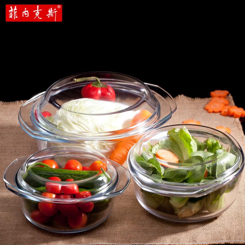 玻璃餐具钢化玻璃
