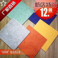 Polyester Acoustic Panel Acoustic Panel Wall Cinema KTV Nursery Conference Room Wall Skirt Ceiling Decoration