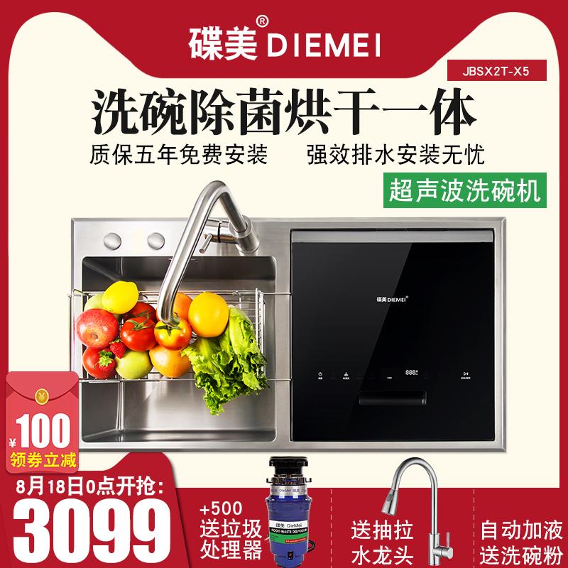 Посудомоечные машины Артикул 568104058167