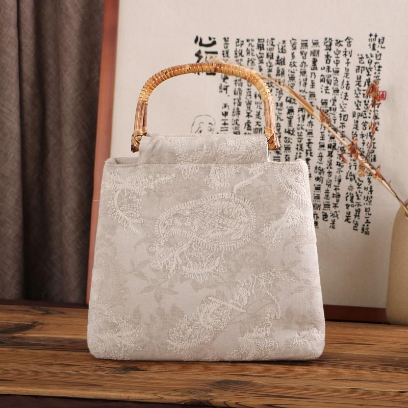 Винтажные сумки Артикул 554888910222