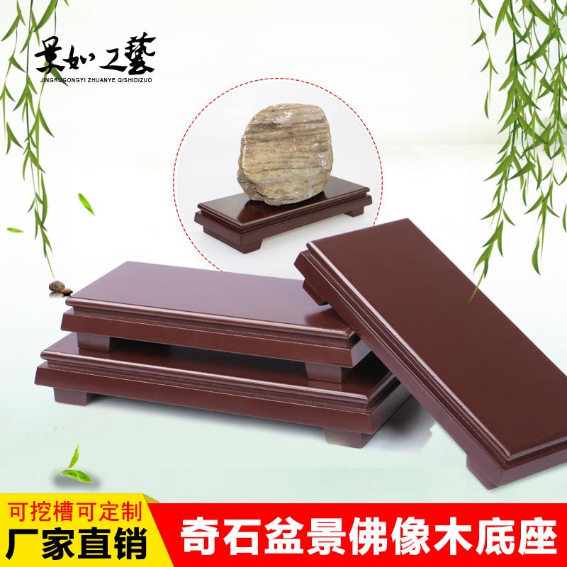 Глиняные изделия для чаепития Артикул 535650829680