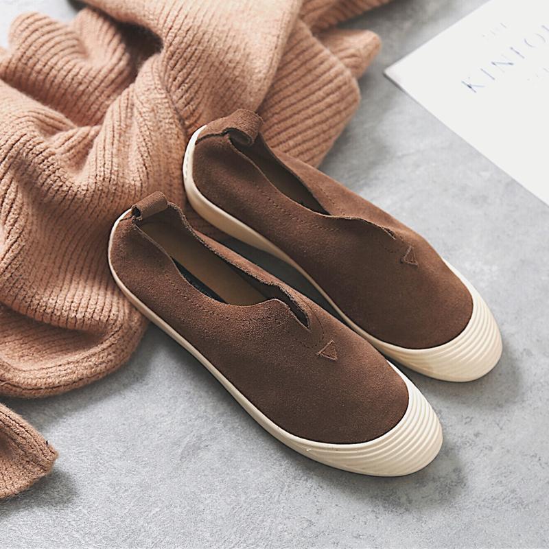 新韩国女鞋