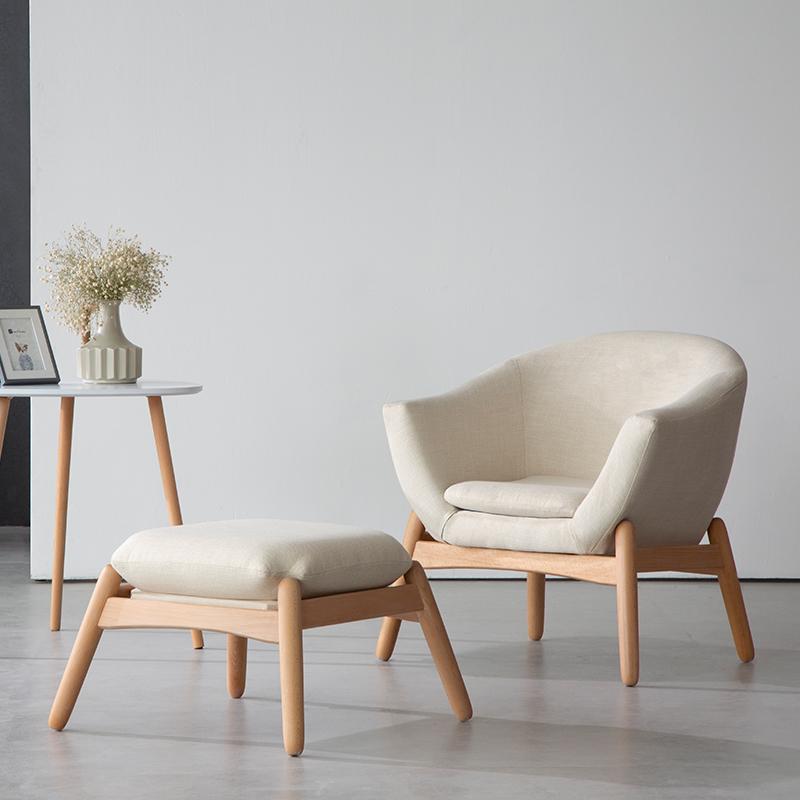 xjia108沙发椅